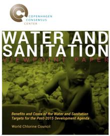 waterandsanitation