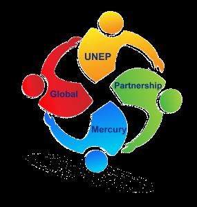Global Mercury Partnership